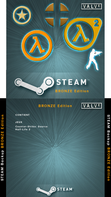 Pochette%20CD%20Backup%20Steam%20Bronze.jpg
