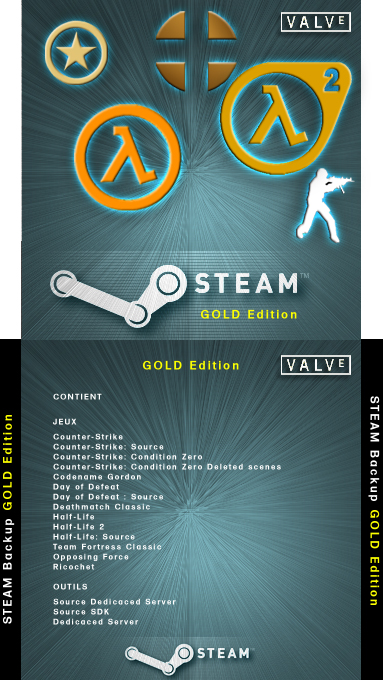 Pochette%20CD%20Backup%20Steam%20Gold.jpg