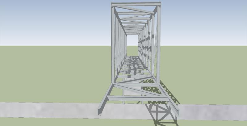 Sh1v3r Blog - Page 4 Structure_Passerelle2%20copy