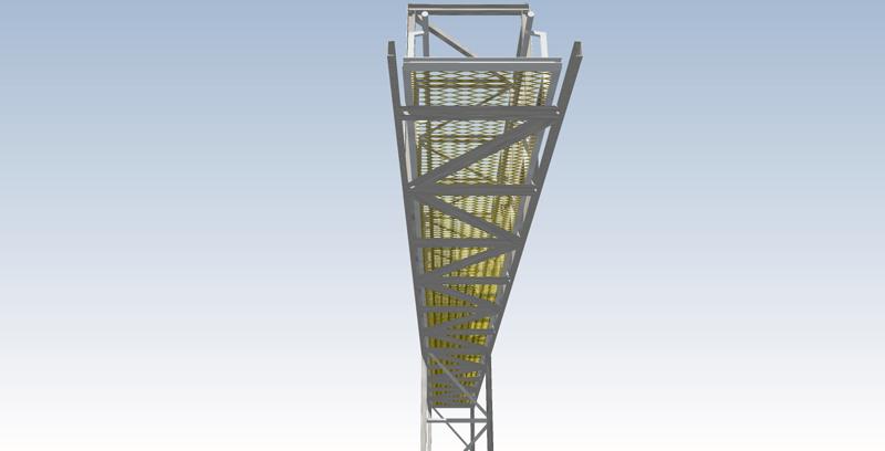 Sh1v3r Blog - Page 4 Structure_Passerelle5%20copy
