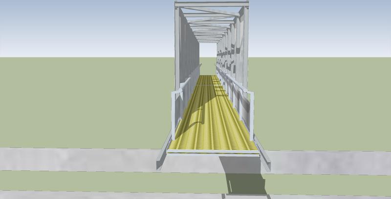 Sh1v3r Blog - Page 4 Structure_Passerelle6%20copy