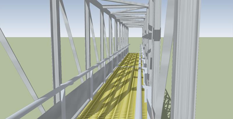 Sh1v3r Blog - Page 4 Structure_Passerelle9%20copy