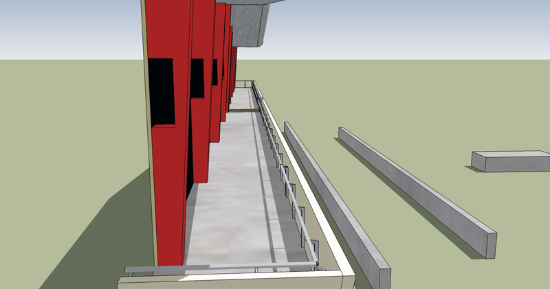 Sh1v3r Blog - Page 5 Modelisation_garages10%20copy