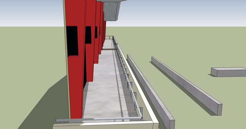 Sh1v3r Blog - Page 5 Modelisation_garages10%20copy