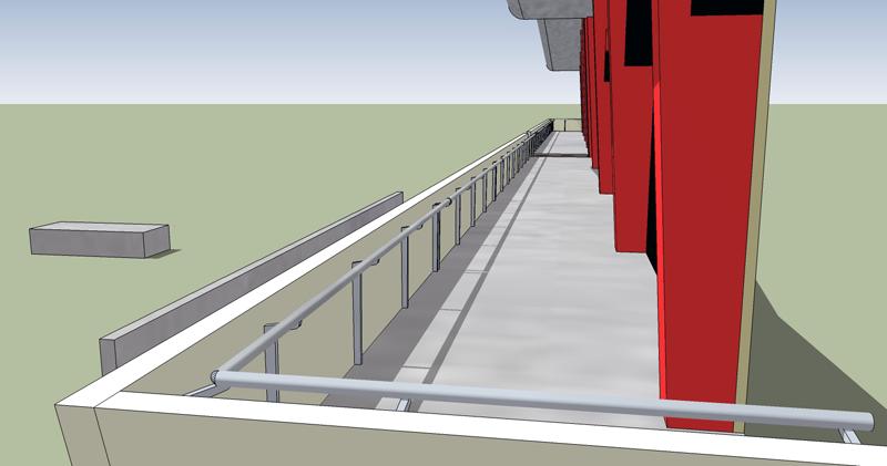 Sh1v3r Blog - Page 5 Modelisation_garages11%20copy