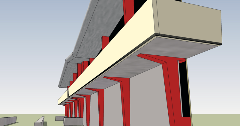 Sh1v3r Blog - Page 5 Modelisation_garages12%20copy