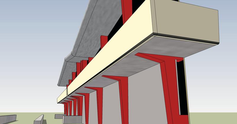 Sh1v3r Blog - Page 5 Modelisation_garages12%20copy