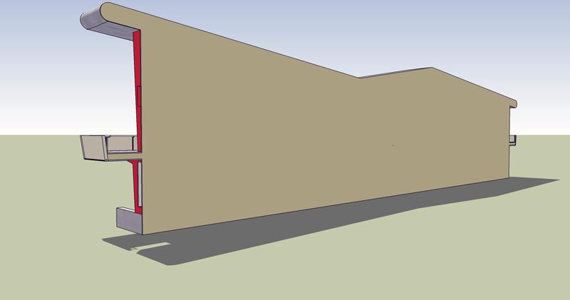 Sh1v3r Blog - Page 5 Modelisation_garages13%20copy