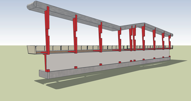 Sh1v3r Blog - Page 5 Modelisation_garages14%20copy