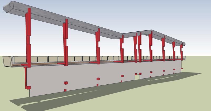 Sh1v3r Blog - Page 5 Modelisation_garages15%20copy