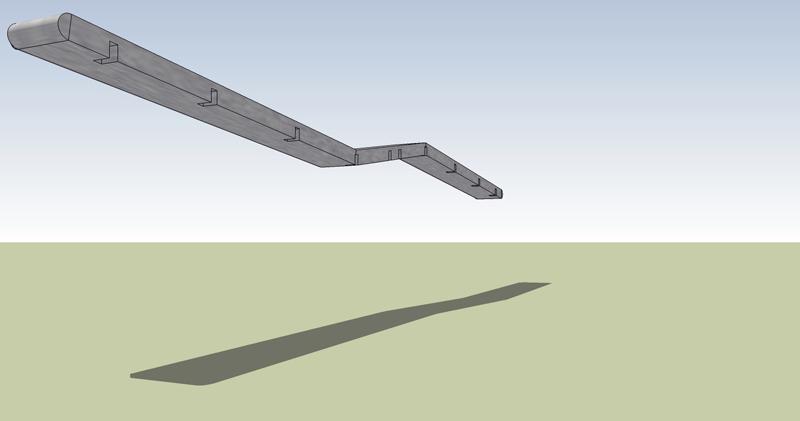 Sh1v3r Blog - Page 5 Modelisation_garages17%20copy