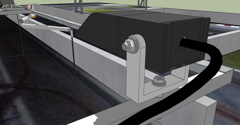 Sh1v3r Blog - Page 5 Modelisation_garages172%20copy
