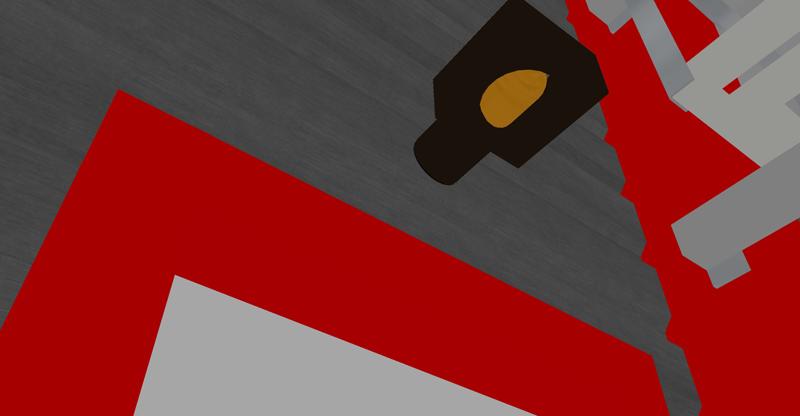 Sh1v3r Blog - Page 5 Modelisation_garages175%20copy