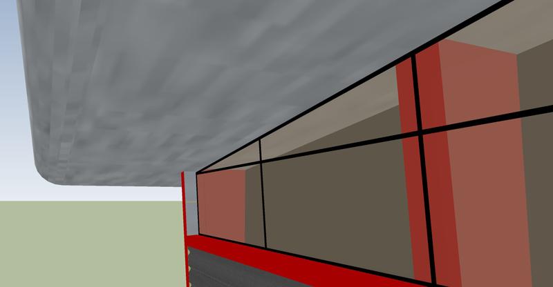Sh1v3r Blog - Page 5 Modelisation_garages177%20copy