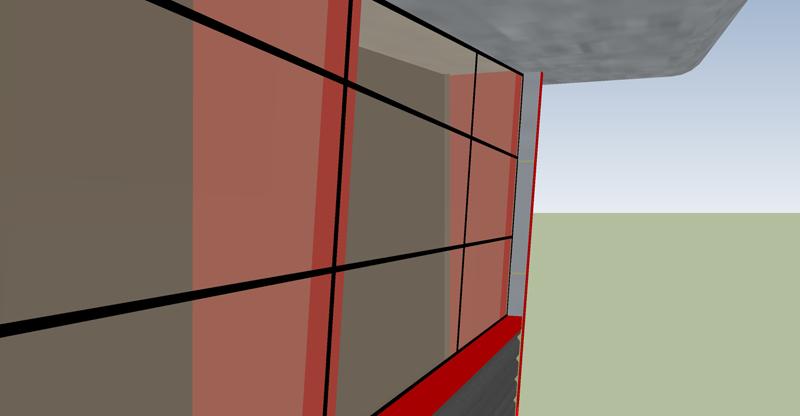 Sh1v3r Blog - Page 5 Modelisation_garages178%20copy