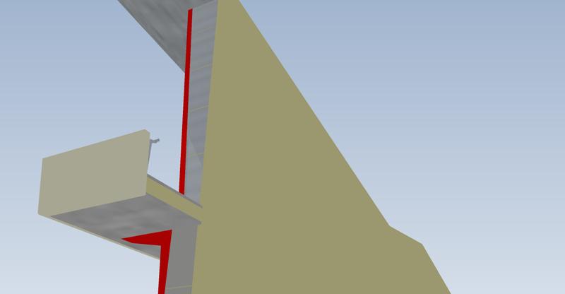 Sh1v3r Blog - Page 5 Modelisation_garages179%20copy