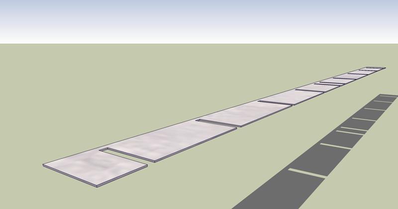 Sh1v3r Blog - Page 5 Modelisation_garages18%20copy