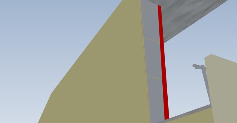 Sh1v3r Blog - Page 5 Modelisation_garages180%20copy