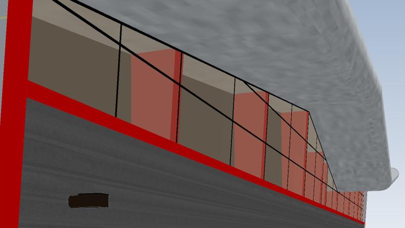 Sh1v3r Blog - Page 5 Modelisation_garages181%20copy