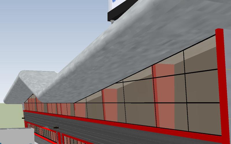 Sh1v3r Blog - Page 5 Modelisation_garages182%20copy