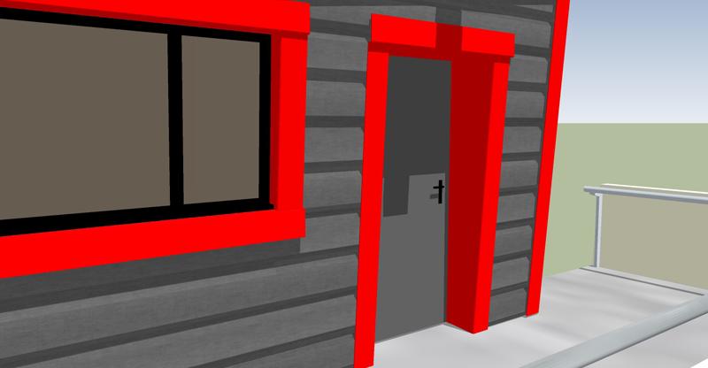 Sh1v3r Blog - Page 5 Modelisation_garages184%20copy