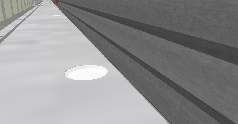 Sh1v3r Blog - Page 5 Modelisation_garages185%20copy