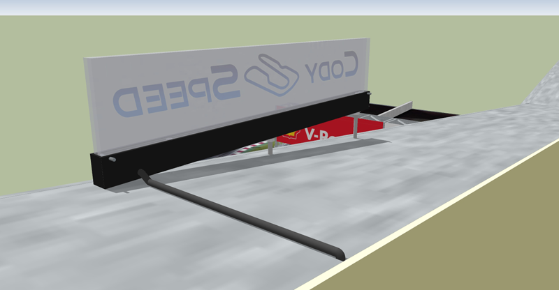 Sh1v3r Blog - Page 5 Modelisation_garages188%20copy