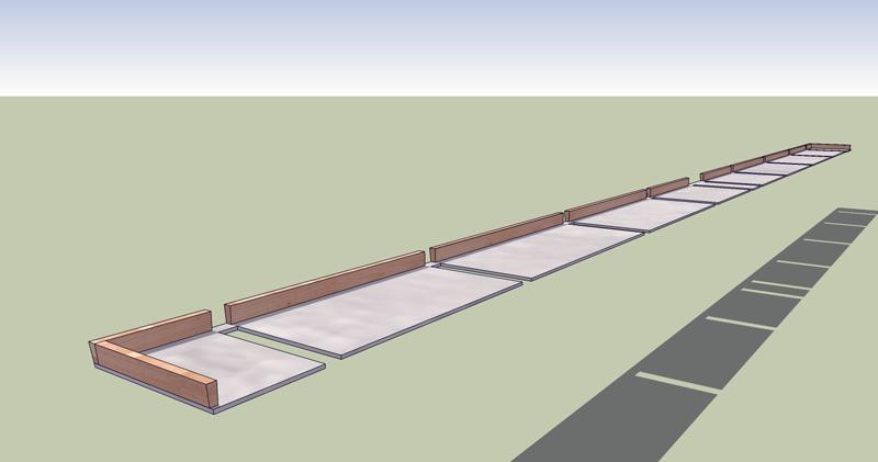 Sh1v3r Blog - Page 5 Modelisation_garages19%20copy