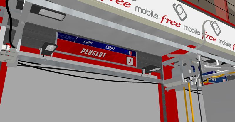 Sh1v3r Blog - Page 5 Modelisation_garages190%20copy