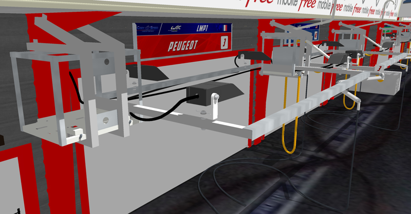 Sh1v3r Blog - Page 5 Modelisation_garages191%20copy