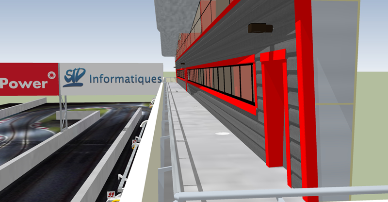 Sh1v3r Blog - Page 5 Modelisation_garages193%20copy