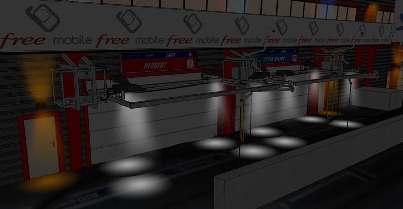 Sh1v3r Blog - Page 5 Modelisation_garages195%20copy