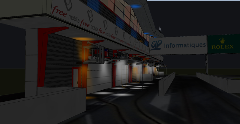 Sh1v3r Blog - Page 5 Modelisation_garages196%20copy