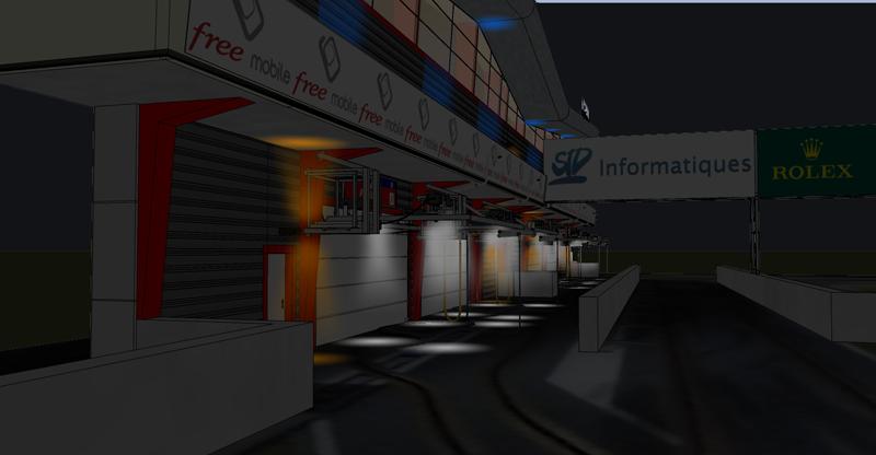 Sh1v3r Blog - Page 5 Modelisation_garages196%20copy
