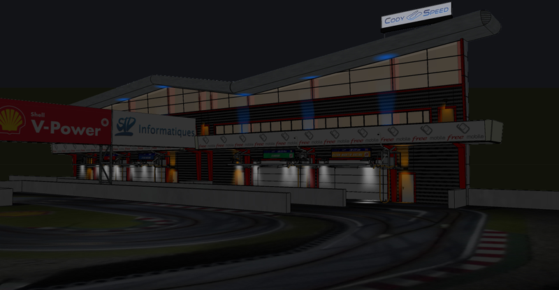 Sh1v3r Blog - Page 5 Modelisation_garages198%20copy