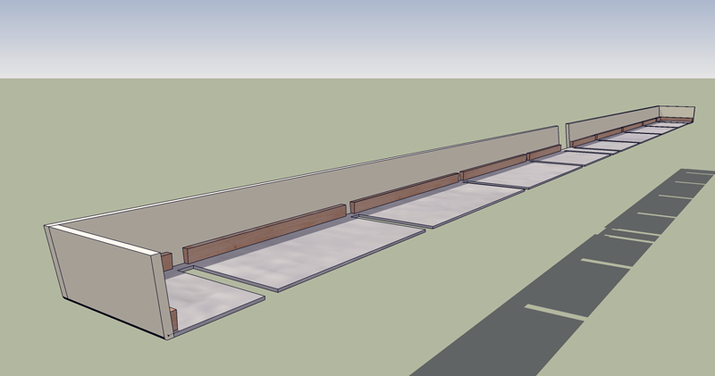Sh1v3r Blog - Page 5 Modelisation_garages20%20copy