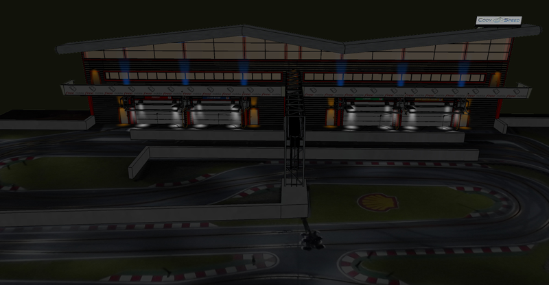 Sh1v3r Blog - Page 5 Modelisation_garages200%20copy