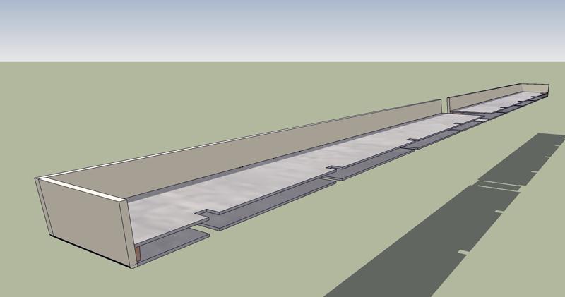 Sh1v3r Blog - Page 5 Modelisation_garages21%20copy
