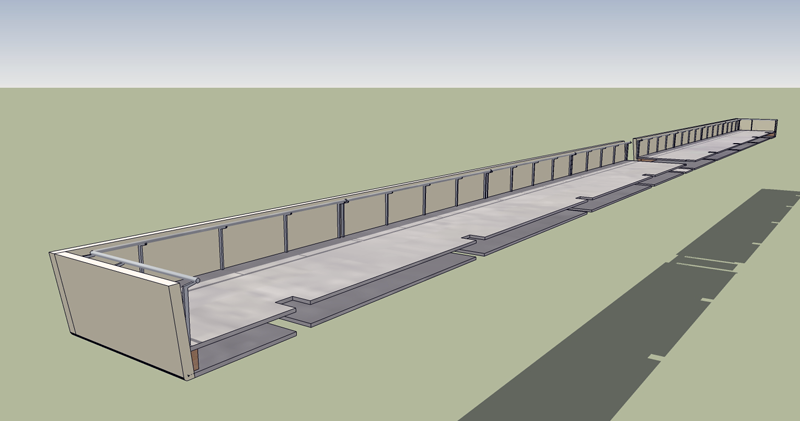 Sh1v3r Blog - Page 5 Modelisation_garages22%20copy