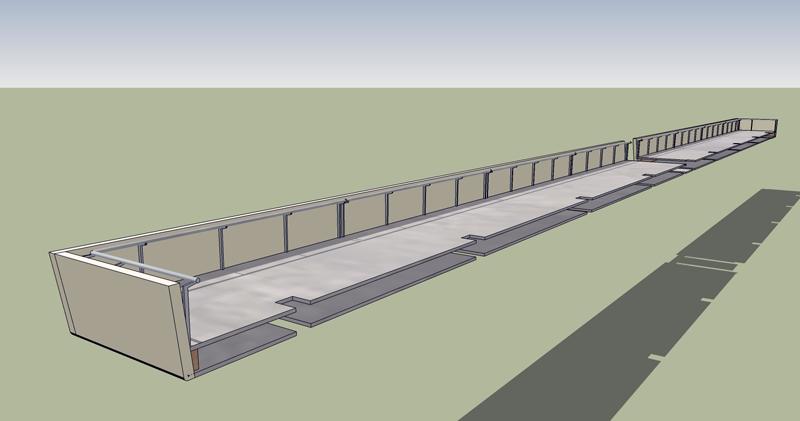 Sh1v3r Blog - Page 5 Modelisation_garages22%20copy
