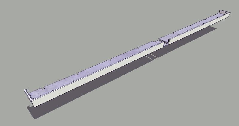 Sh1v3r Blog - Page 5 Modelisation_garages23%20copy