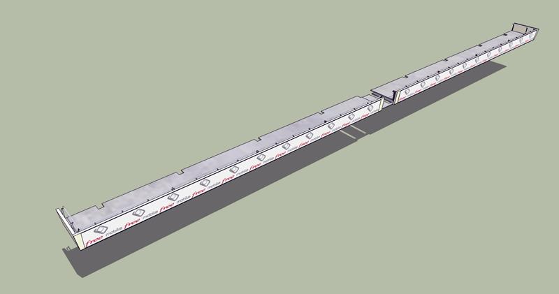 Sh1v3r Blog - Page 5 Modelisation_garages24%20copy
