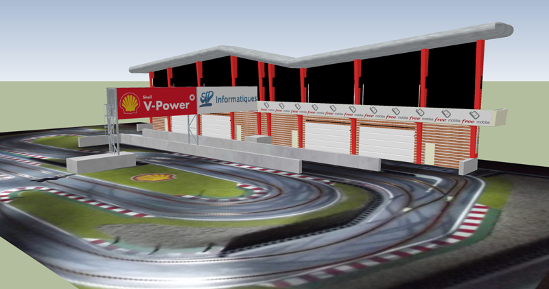 Sh1v3r Blog - Page 5 Modelisation_garages26%20copy