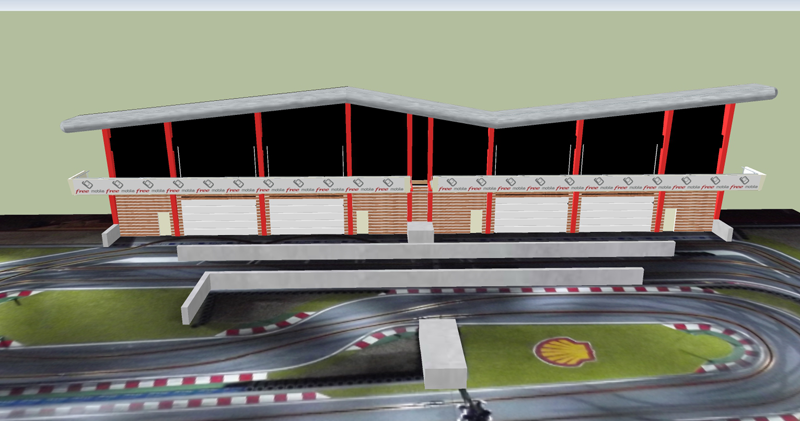 Sh1v3r Blog - Page 5 Modelisation_garages28%20copy