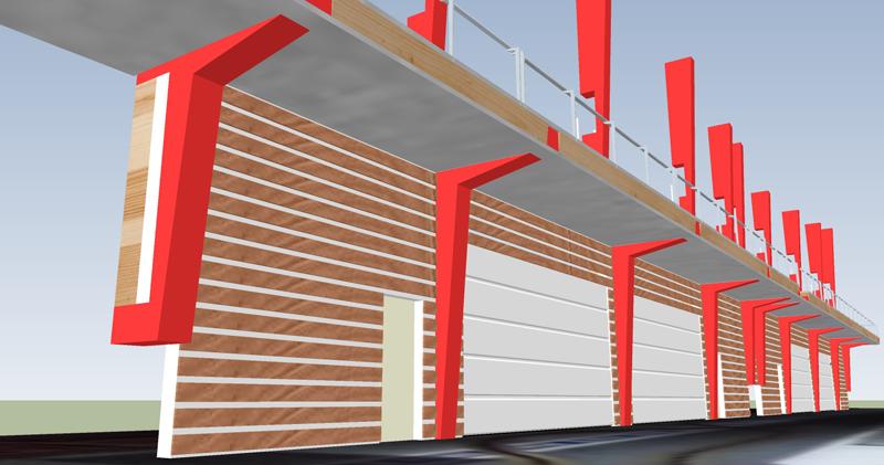Sh1v3r Blog - Page 5 Modelisation_garages29%20copy