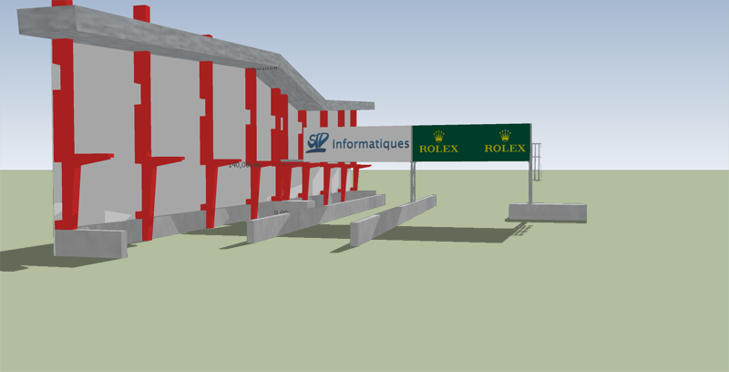 Sh1v3r Blog - Page 4 Modelisation_garages3%20copy
