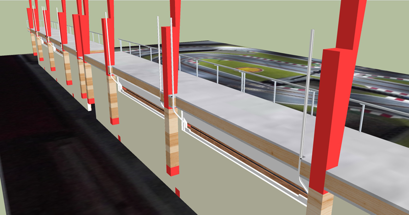 Sh1v3r Blog - Page 5 Modelisation_garages30%20copy