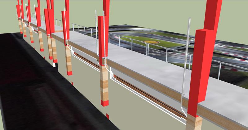 Sh1v3r Blog - Page 5 Modelisation_garages30%20copy