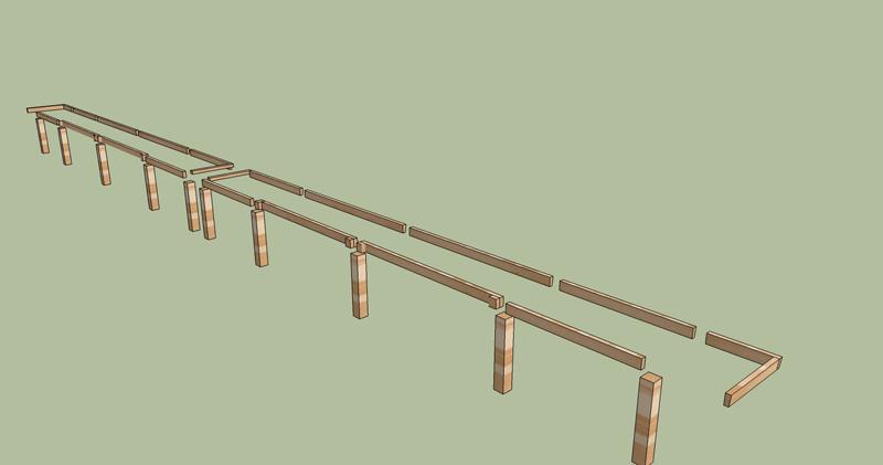 Sh1v3r Blog - Page 5 Modelisation_garages31%20copy