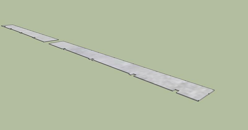 Sh1v3r Blog - Page 5 Modelisation_garages32%20copy